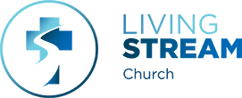 Living Stream Church